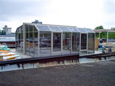 gesimse kunststoff preise solarium construction solarium construction 28