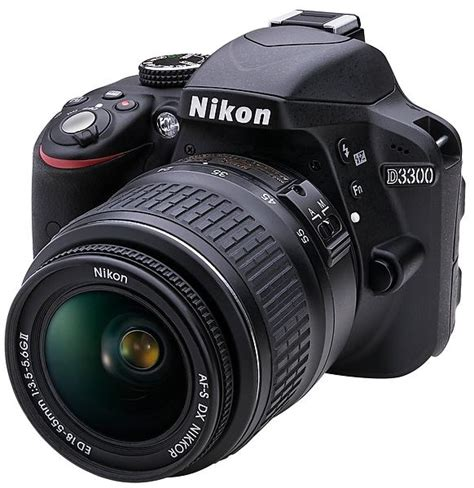 Kamera Nikon D3300 Indonesia price history for nikon d3300 18 55 3 5 5 6 find the best price