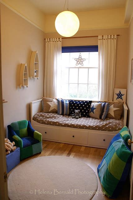 hemnes bedroom 20 best ikea hemnes images on pinterest trundle beds