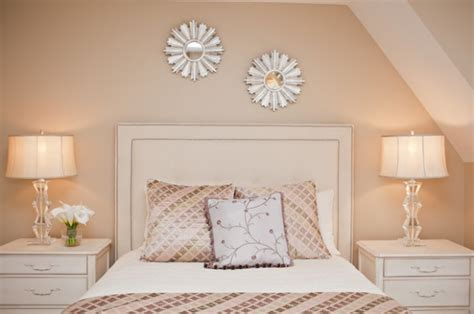 peach bedroom walls soft peach color walls for sophisticated interior look