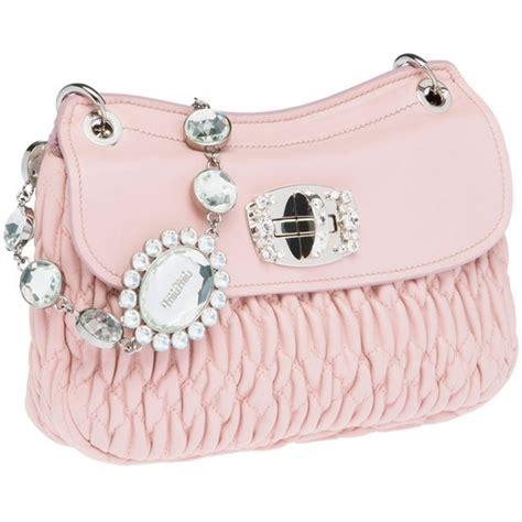 Girly Pink Miu Miu Tote by 239 Best Bag Images On Satchel Handbags