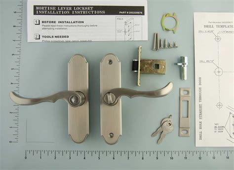 Larson Doors Parts by Larson Door Replacement Parts Images