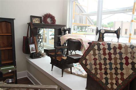 Colorado Quilt Shops by Hamilton Visitor S Guide Missouri Mercantile