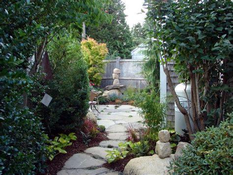 mr miyagi backyard most awesome backyard hideaways diy