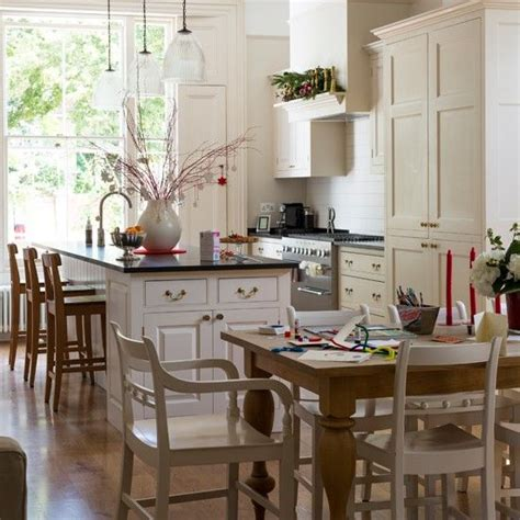 kitchen diner designs and wood kitchen diner this kitchen extension allows