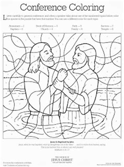 lds coloring pages word of wisdom lds coloring pages word of wisdom free coloring pages