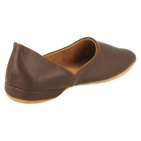 leather soles for slippers mens draper leather soft soled slippers style charles w ebay