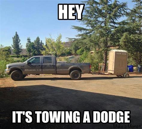 Towing Memes - towing memes google search towing pinterest 4x4