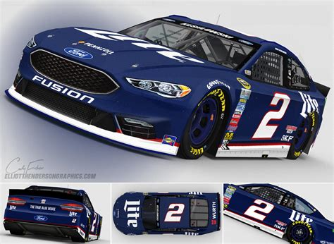 2017 nascar paint schemes 2017 2018 best cars reviews will nascar add dodge to schedule autos post