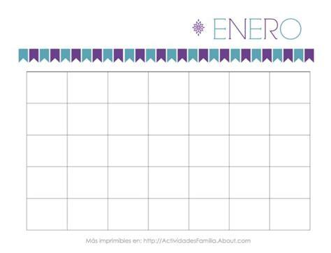 Chicas De Calendario 1000 Ideas About Calendarios Para Imprimir 2015 On