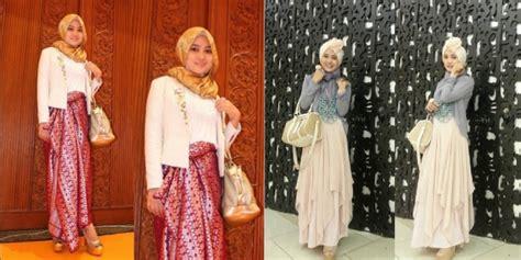 profil islamia aprilia waskito koleksi cantik elegan islamia aprilia dream co id