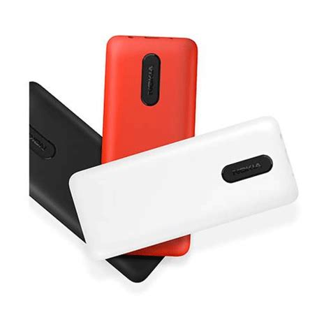 Nokia Senter Dual Sim nokia 107 dual sim black jakartanotebook