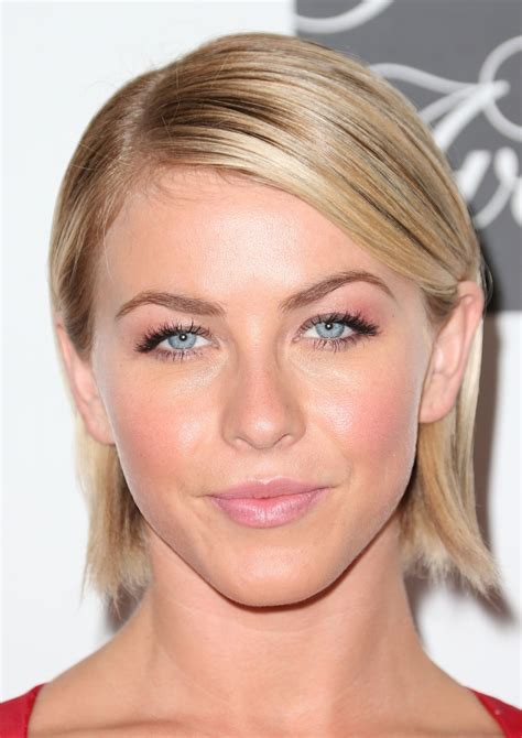 hair cuts with numbers julianne hough 25 most impressive and trendy hairstyles