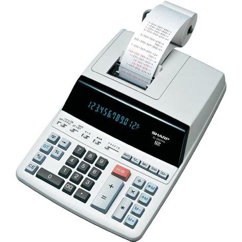 calculator uk desktop printing calculator uk cuibamso