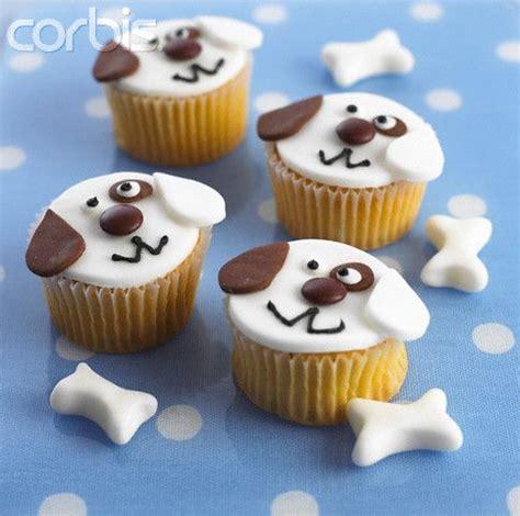 puppy birthday cakes 25 best ideas about puppy cupcakes on wolf cake birthday cupcake