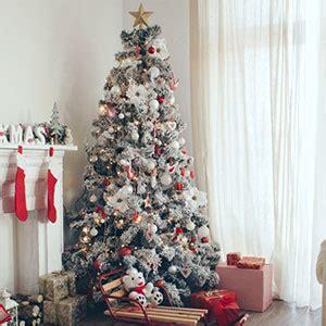 Decoration Arbre De Noel by Le Sapin Ou Arbre De No 235 L T 234 Te 224 Modeler