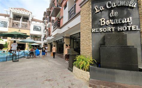 Hotel Packages 28 Images La Carmela De Boracay Hotel by La Carmela De Boracay Discount Hotels Free Airport