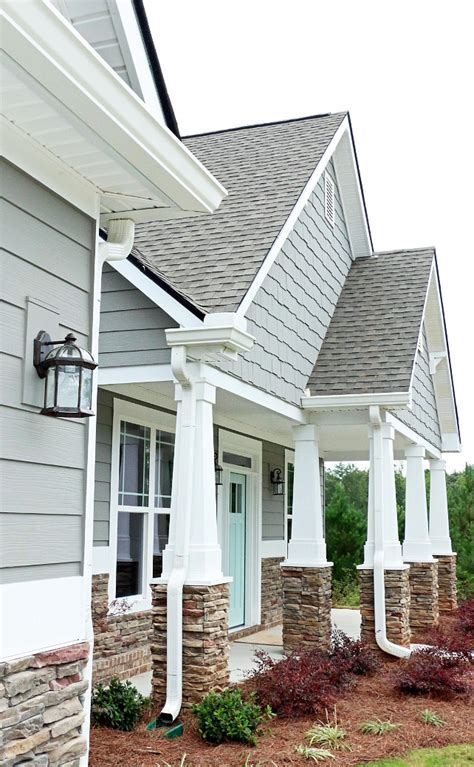 the paint schemes for house exterior grey exterior paints grey exterior and exterior