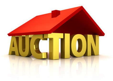 how to buy a house from auction buying real estate at the courthouse steps auction