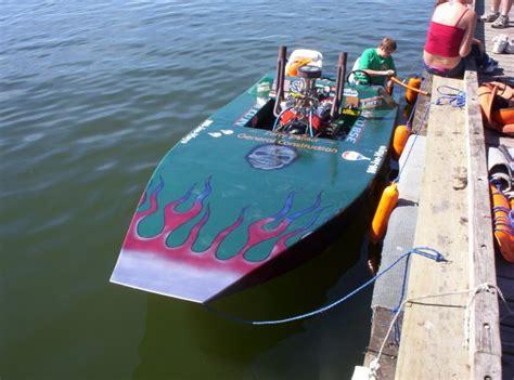flat bottom boat race schedule new jersey garvey history