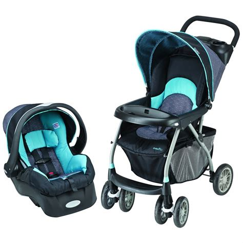 car seat and stroller baby car seats best images collections hd for gadget