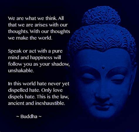 ancient wisdom and thomistic wit happiness and the books quotes from buddha on karma quotesgram