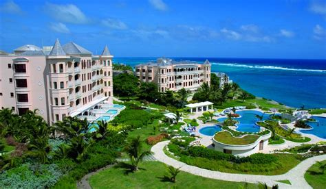 best resorts barbados 10 best all inclusive resorts in barbados barbados