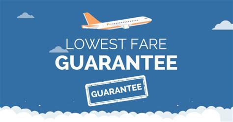 mumbai  dubai flights airfare  upto