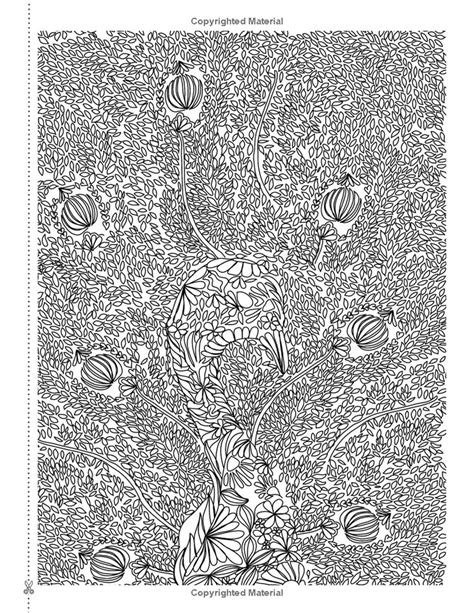 coloring pages for adults earth dream catcher life on earth a powerful inspiring adult