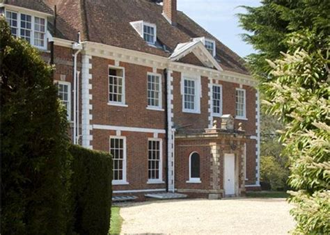 12 bedroom house for sale in hoddington upton grey