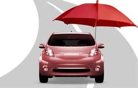 Good Cheap Auto Insurance by Good Cheap Auto Insurance By State
