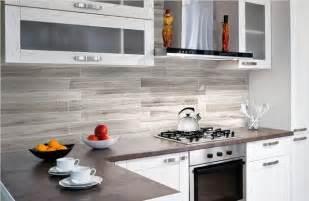 revetement adhesif pour plan de travail de cuisine 7 crc3a9dence - Revetement Adhesif Pour Plan De Travail De Cuisine