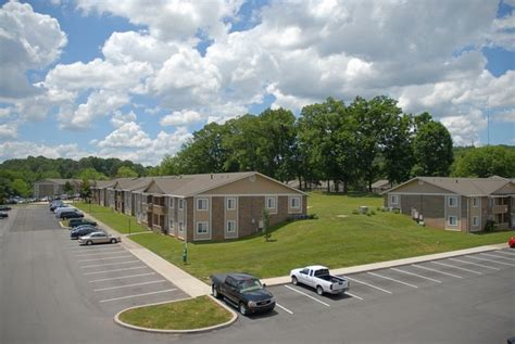 greenbrier ridge rentals knoxville tn apartments