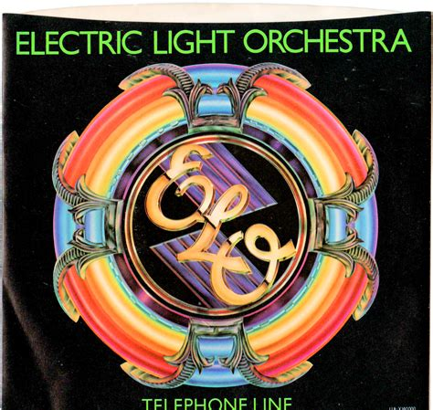 the electric light orchestra electric light orchestra sleeveland rocks