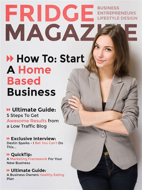 how to start home design business 100 starting a home design business 100 how to