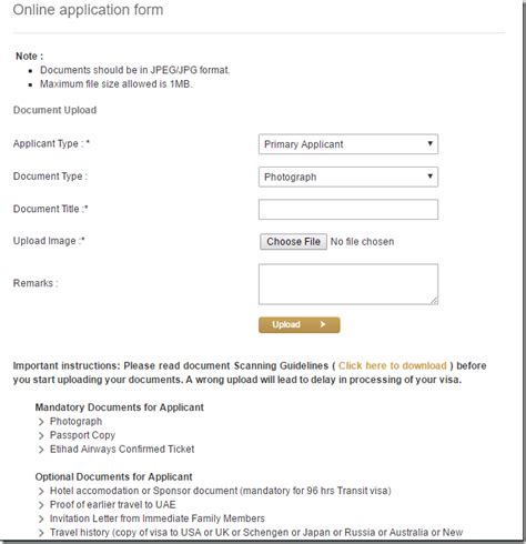 emirates visa transit the quirks of getting a uae transit visa from etihad