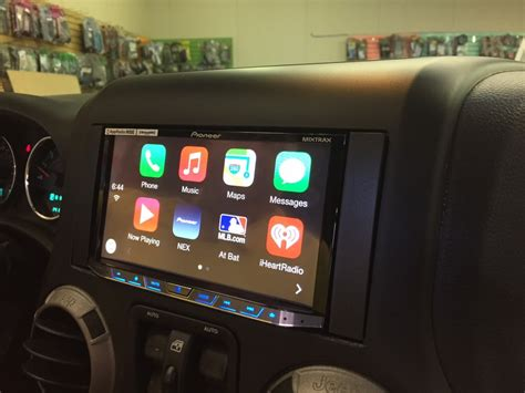 best stereo for jeep wrangler this week in the shop custom jeep wrangler subwoofer and
