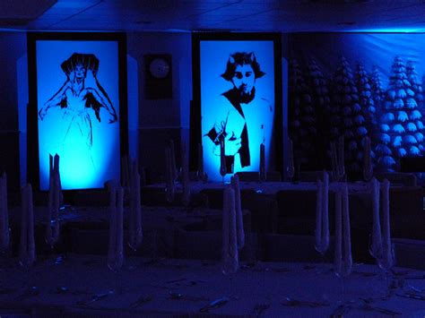 narnia themed events prego events narnia themed event