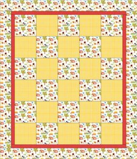 7 Free Small Quilting Projects The Quilting Company - beginner quilt pattern crafts