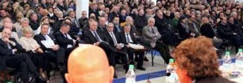 banca poplare di marostica decapitata la banca di marostica restano fuori presidente