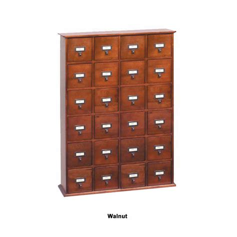 Cd Storage Cabinet Leslie Dame Library Style Multimedia Storage Cabinet Walnut Cd 456wal