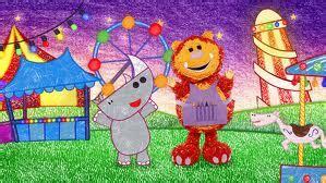 two dot productions beyond takes two dot to dot series to mip 187 kidscreen
