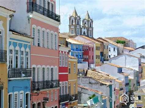 delaware house salvador de bahia rentals in a house for your vacations with iha