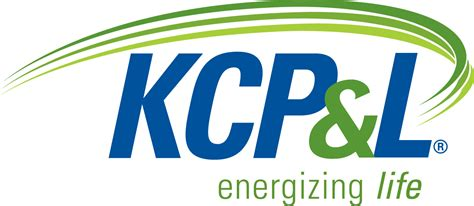 kansas city power and light bill pay psc sets intervention deadline in kcp l request to adjust