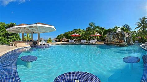 Jamaica All Inclusive Couples Couples Sans Souci All Inclusive In Montego Bay Hotel