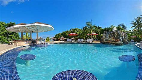Couples Jamaica Montego Bay Couples Sans Souci All Inclusive In Montego Bay Hotel