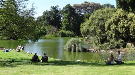 botanic gardens melbourne melbourne fresh daily botanic gardens melbourne