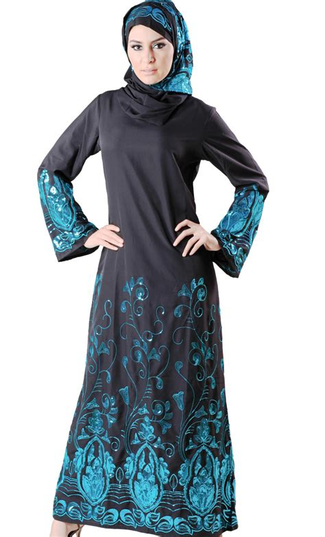Abaya Sett sareena abaya set eastessence