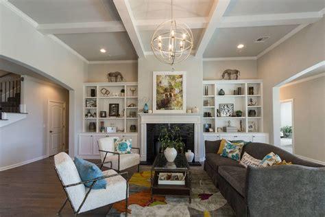 award winning living room designs home design