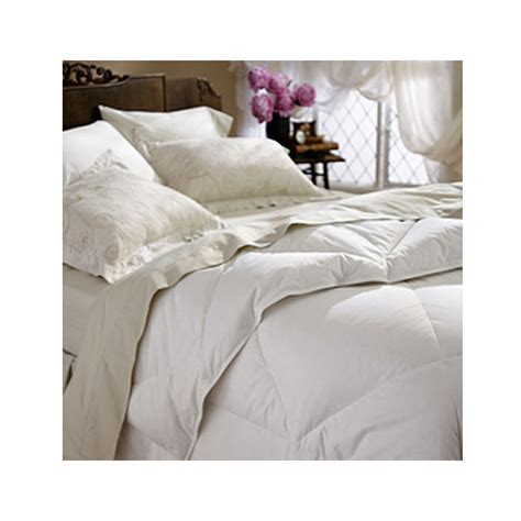 natural down comforter restful nights all natural down comforters budget priced